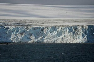 China says it WON'T mine Antarctica but hints at 'peaceful development of resources'